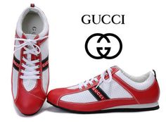 Gucci Low Shoes