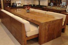 Kursi Tamu Kayu Trembesi merupakan salah satu produk furniture kayu trembesi terbaru dan termasuk dalam kategori produk furniture kayu trembesi unggulan