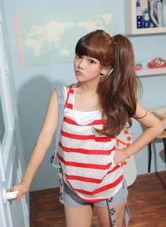 Lee Geum Hee 5