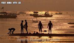 kumbh mela(fair) 2013 india