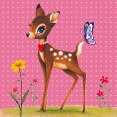 ~Liefste bambi~