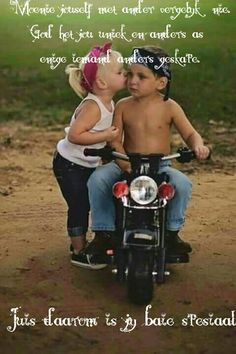 Biker babes More Image Facebook, Kids Atv, Kids Motorcycle, Motorcycle Memes, Motorcycle Clothes, Biker Boys, Biker Quotes, Facebook Humor, Mini Bike