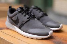 Rose Run NM SP / by Nike