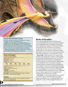 Homebrewing creatures Ember Dungeon Mastery Magic the Gathering: Green Creatures (Baloths,. Dnd Dragons, Dungeons And Dragons 5e, Dungeons And Dragons Homebrew, Mythical Creatures Art, Mythological Creatures, Fantasy Creatures, Pet Monsters, Creature Drawings, Wolf Drawings