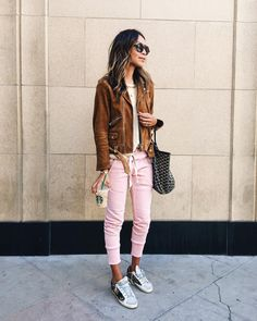 """Shop Sincerely Jules on Instagram: """"Off duty. ☕️ 