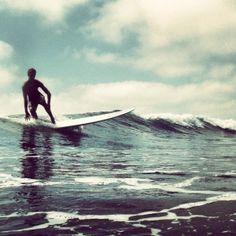 Stephen Mariucci _Andy_Surfs