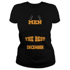 All Men Are Created Equal But Only The Best Are B T-Shirt #gift #ideas #Popular #Everything #Videos #Shop #Animals #pets #Architecture #Art #Cars #motorcycles #Celebrities #DIY #crafts #Design #Education #Entertainment #Food #drink #Gardening #Geek #Hair #beauty #Health #fitness #History #Holidays #events #Home decor #Humor #Illustrations #posters #Kids #parenting #Men #Outdoors #Photography #Products #Quotes #Science #nature #Sports #Tattoos #Technology #Travel #Weddings #Women