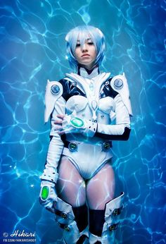 cosplay costumes,cosplay,costumes