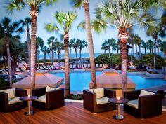 Hilton Head Island Accomodation: The Westin Hilton Head Island Resort & Spa