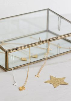 house doctor jewellery box - Google Search