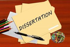 top hardest subjects to take in college professional dissertation help