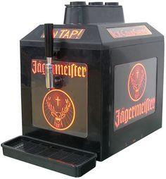 wine dispenser machine,3 bottle cold liquor dispenser,Liquor chiller machine,liquor tap machine