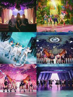Yg Entertainment, Korean Girl Band, Korean Girl Groups, Blackpink Photos, Pictures, Mileena, Lisa Blackpink Wallpaper, Black Pink Kpop, Park Chaeyoung