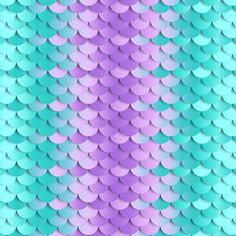 Mermaid Scales 30 Printed Glitter Canvas, Regular Canvas, Faux Leather For Bows 348747564893795856 - therezepte sites Easy Mermaid Drawing, Dog Drawing Simple, Mermaid Drawings, Mermaid Tail Pattern, Mermaid Scales, Custom Printed Fabric, Printing On Fabric, Mermaid Wallpapers, Glitter Canvas