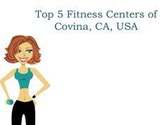 Top 5 #FitnessCenters of #Covina, CA, USA 2. Address :207 North Grand Ave, Covina, CA www.fitness19.com 3. Address :1480 N. Azusa Ave. Suite A Covina, CA www.planetfitness.com 4. Address : Holden Read, Trainer, CovinaWebsite: www.formulafitness.net 5. Address : 1050 North Citrus Avenue, Covina, CA : www.bikramlosangeles.com 6. Address : 1180 North Lyman Avenue, Covina, CA : www.b3stsports.com 7. Best high #energypowder Read More…