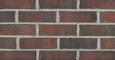 We offer a diverse line of brick products including the plymouth burgundy extruded facebrick. Plymouth, Tile Floor, Brick, Flooring, House, Home, Tile Flooring, Wood Flooring, Bricks
