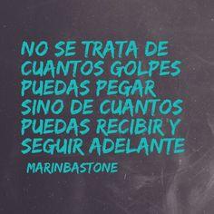 www.marinbastone.com