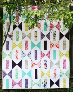 For the love quilts