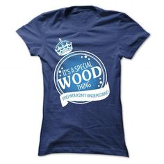 Special WOOD T-Shirts, Hoodies (21.99$ ==► Order Here!)