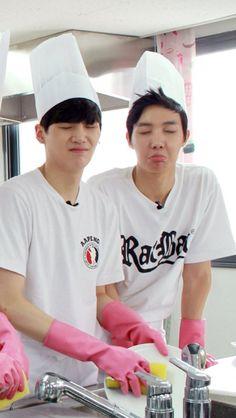 sope yoonseok suga j hope Seokjin, Namjoon, Yoongi, Taehyung, Bts Jin, Jimin, Bts Bangtan Boy, Jhope, Foto Bts