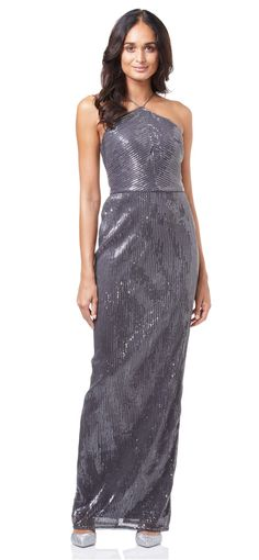 3c5c238c1498 Adrianna Papell Madigan Wedding Guest Dress #ShopStyle #shopthelook ...