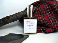 Esscentual Alchemys Lumberjack Man natural botanical cologne is a rugged olfactory delight that is enjoyed by men and women alike. Smoky tobacco, leathery labdanum, musky agarwood, sensual ylang ylang, spicy ginger, fresh lime, bitter wormwood, savory saffron, zesty black pepper, warm and floral rosewood, blend into a rich, and warm, yet crisp cologne. $90  #cologne #naturalperfume #botanicalperfume #fragrance #esscentualalchemy