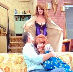 Al Bundy, Peggy Bundy, Married With Children, Wit And Wisdom, Girlfriends, Hilarious, Feelings, Couple Photos, Retro