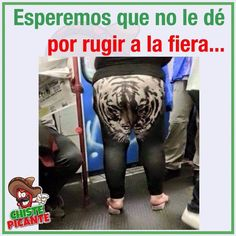 Mexican Funny Memes, Mexican Humor, Funny Facts, Funny Jokes, Hilarious, Silly Images, Weekend Humor, Cheesy Jokes, Jokes And Riddles