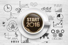 świat jace waylanda: Cele na 2016 rok + małe podsumowanie