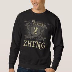 House ZHENG. Gift Shirt For Birthday - birthday gifts party celebration custom gift ideas diy