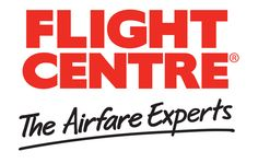 Flight Centre ( Place I would like to work for)