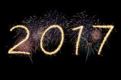 Las hojas del desván (blog literario): Novedades editoriales - Enero 2017