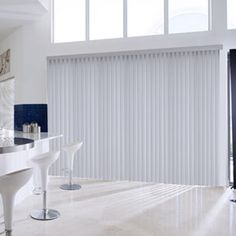 Better Homes And Gardens Vertical Textured S Slat Privacy