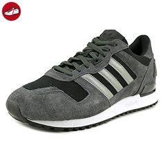 outlet store 42e9f 0b42f Adidas ZX Flux Prime Knit Herren Maschenweite Laufschuh Amazon.de Schuhe   Handtaschen