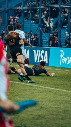 Jaguares Rugby Rugby, In This Moment, Sports, Display, Backgrounds, Hs Sports, Sport, Exercise, Football
