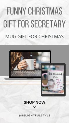 This Funny Coffee Mug are great Gift for your Secretary. Funny Coffee Mugs, Coffee Humor, Funny Mugs, Funny Christmas Gifts, Christmas Humor, Cheer Coach Gifts, Cheer Coaches, Cool Mugs, Text Design