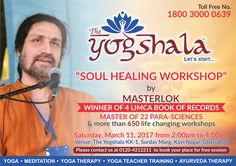 The Yogshala for holistic health and natural healing is working for making lives and living better. Soul Healing, Workshop Organization, Naturopathy, Conductors, Life Changing, Natural Healing, Opportunity, Organize, Trust
