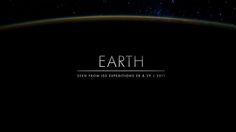EARTH ...