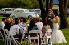 #weddings#ranchweddings#benbrookstablesweddings#outdoorweddings