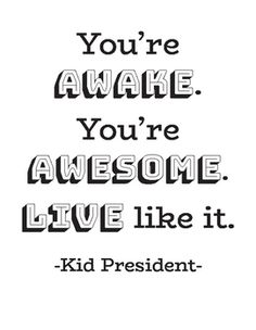 Image of: Success Kid President Printable Quotes More Motivational Quotes For Kids Pinterest 38 Best Kid President Quotes Images Kid President Quotes Kid