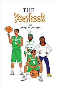 Amazon ❤  The Yearbook