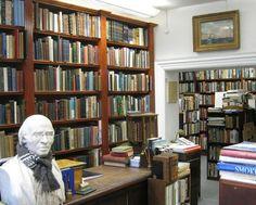 Kernaghan Books - Exhibitors - York National Bookfair