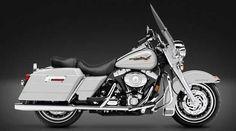 Harley Davidson Road King #harleydavidsonroadkinggirls