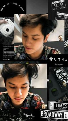 Boyfriend Photos, My Boyfriend, Movie To Watch List, Korean Babies, Boys Wallpaper, Boy Pictures, Aesthetic Boy, Asian Actors, Boyfriend Material