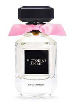 Pink Pummelo Victoria`s Secret para Mujeres