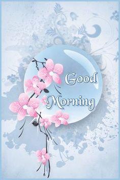 Good Morning Sunday Images, Good Morning World, Good Morning Picture, Good Morning Good Night, Morning Pictures, Good Morning Greeting Cards, Good Morning Greetings, Good Morning Beautiful Quotes, Good Morning Quotes