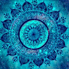 Pin By Ehrman Tapestry On Geometric And Stylised Designs