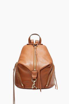 c8e4d8e4cbbd Medium Julian Backpack