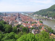 Things to Do in Heidelberg, Germany: See TripAdvisor's 13,840 traveler reviews and photos of Heidelberg tourist attractions. Find what to do today, this weekend, or in December. We have reviews of the best places to see in Heidelberg. Visit top-rated & must-see attractions.