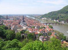 Top 10 Heidelberg Sehenswürdigkeiten: Hier finden Sie 10.968 Bewertungen und Fotos von Reisenden über 81 Sehenswürdigkeiten, Touren und Ausflüge - alle Heidelberg Aktivitäten auf einen Blick.